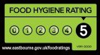 food-hygiene-rating-scheme-publicity-poster