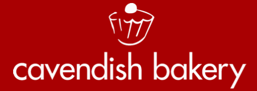 Cavendish Bakery Ltd